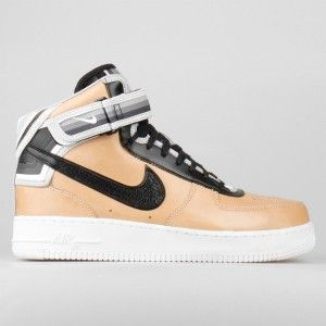 nike givenchy pas cher