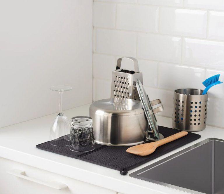 10 oggetti Ikea utilissimi da avere in casa | Very Vittoria
