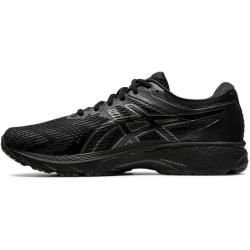 Asics Gt-2000 Schuhe Herren schwarz 47.0 Asics #winterbackground