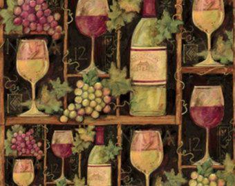 susan winget vino - Buscar con Google