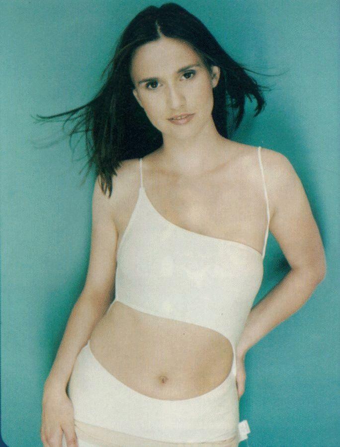 Nackt  Jayne Middlemiss Topless photos