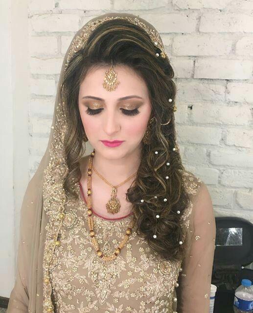Pin By Mano On Bridal Fashion Bridal Pakistani Bridal Wedding Wear