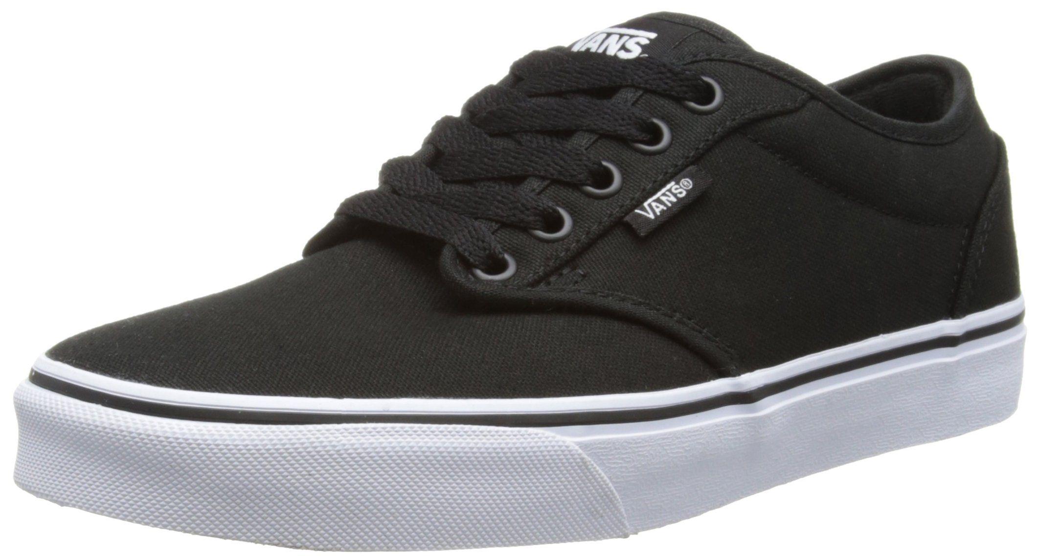 UK Online - Vans M ATWOOD BUCK Sneakers man Basses