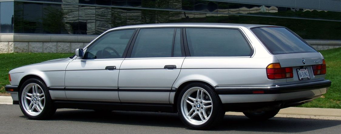 bmw z15 e32 740il touring bmw pinterest bmw touring and station wagon. Black Bedroom Furniture Sets. Home Design Ideas