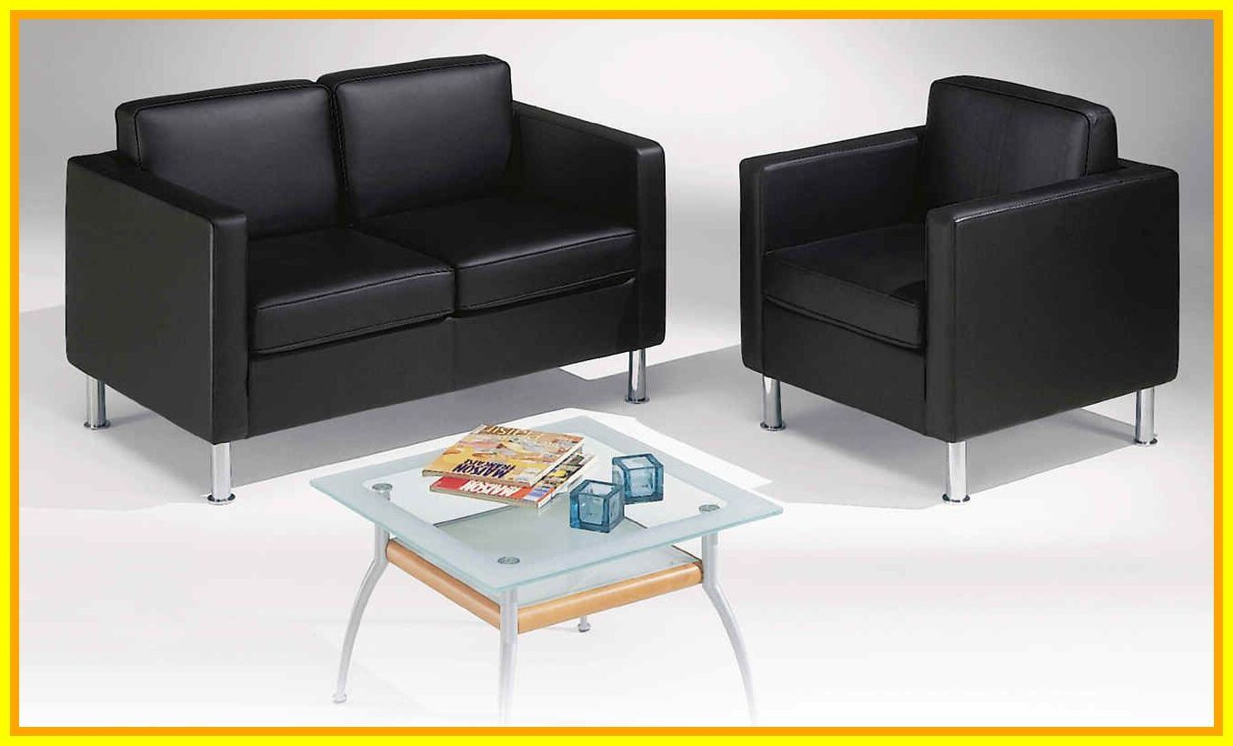 42 Reference Of Sofa Chair Office In 2020 Office Furniture Modern Office Sofa Comfortable Office
