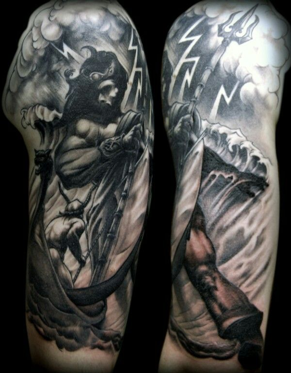 Pin By Kirk Blanchard On Cool Tatt Tattoo Designs Men