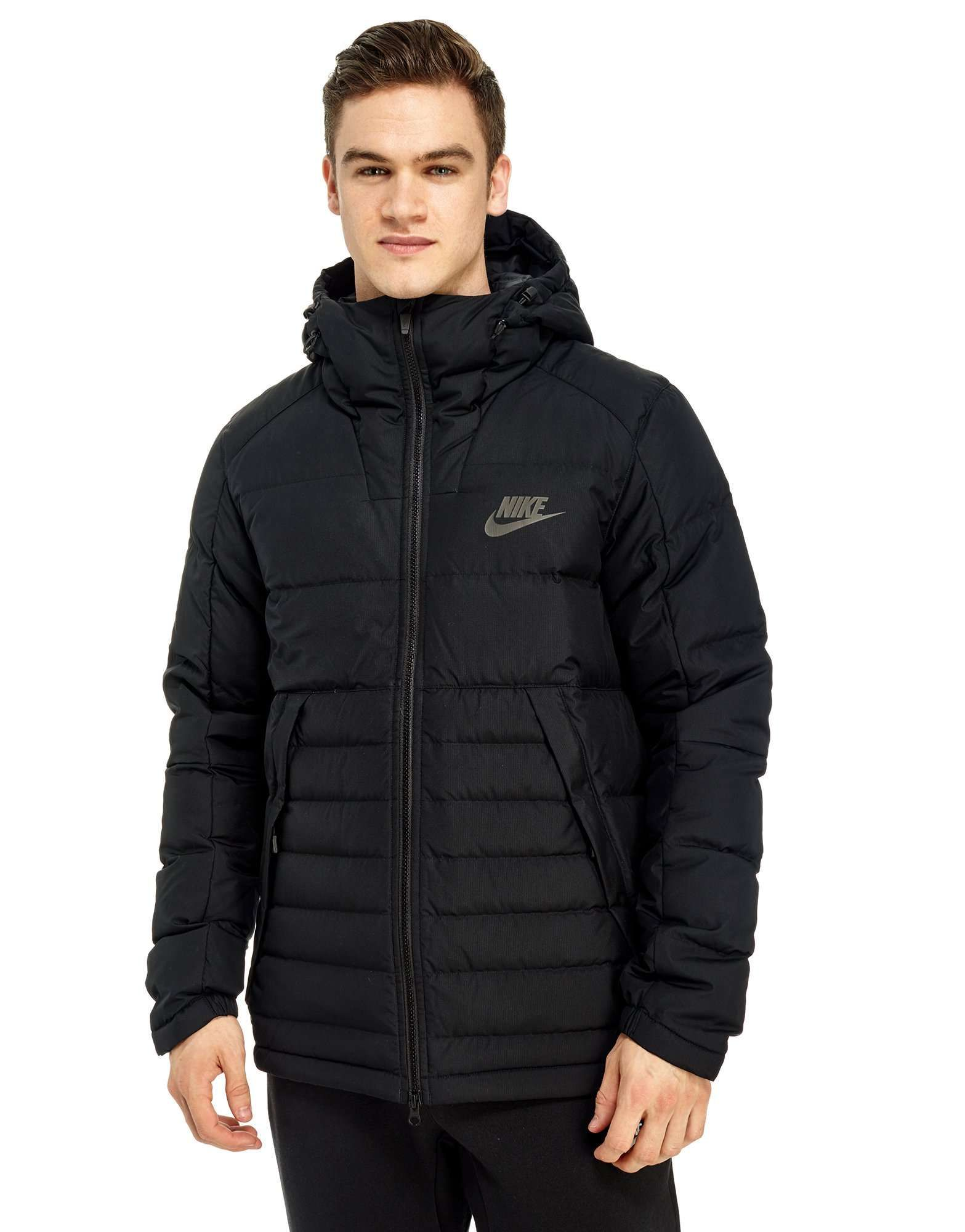 a4078974af1 Nike Padded Down Jacket - Shop online for Nike Padded Down Jacket with JD  Sports