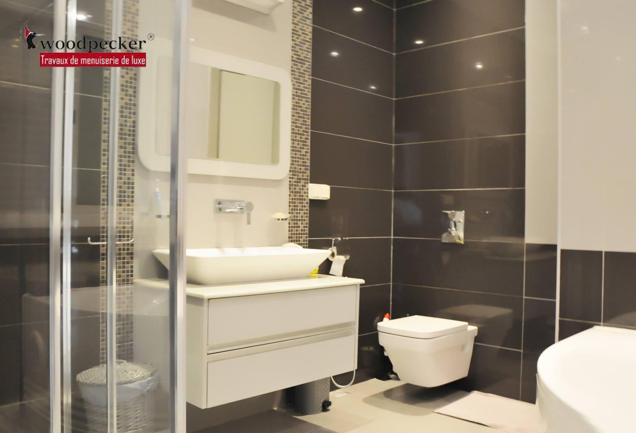 Panneau Salle De Bain Maison A Vendre ~ Chez Woodpecker En Tunisie Retrouvez Une Large Gamme De Choix De