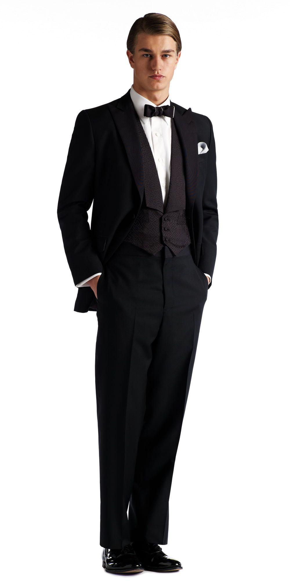 men tuxedo  google search  great gatsby mens fashion