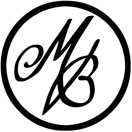 mb logo cerca con google mb logo fashion design