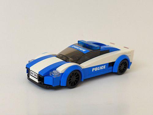 hd lego wallpaper gallardo car ideas lamborghini champions speed throughout miura