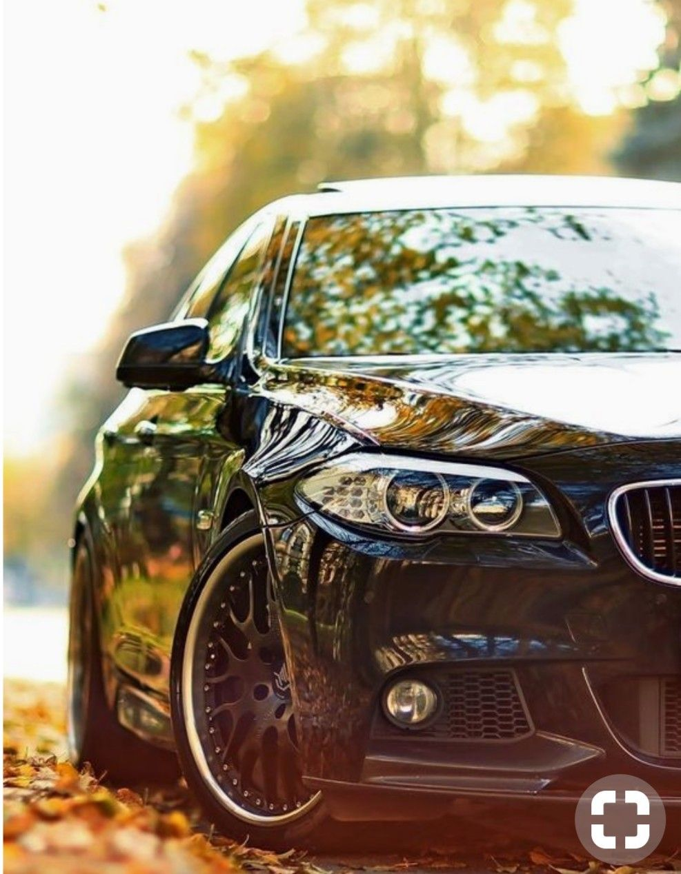 Pin by Maniax Willie on Stuff to buy (With images) Bmw