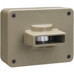 Chamberlain Add-on Sensor (pack of 1 Ea)
