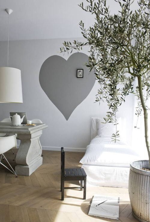 100 Interior Wall Painting Ideas You Will Love Diy Interior