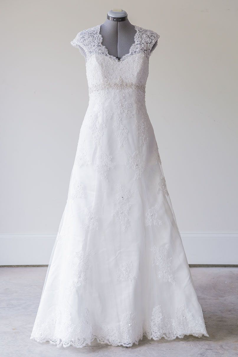 Davidus bridal t size we absolutely love this timeless