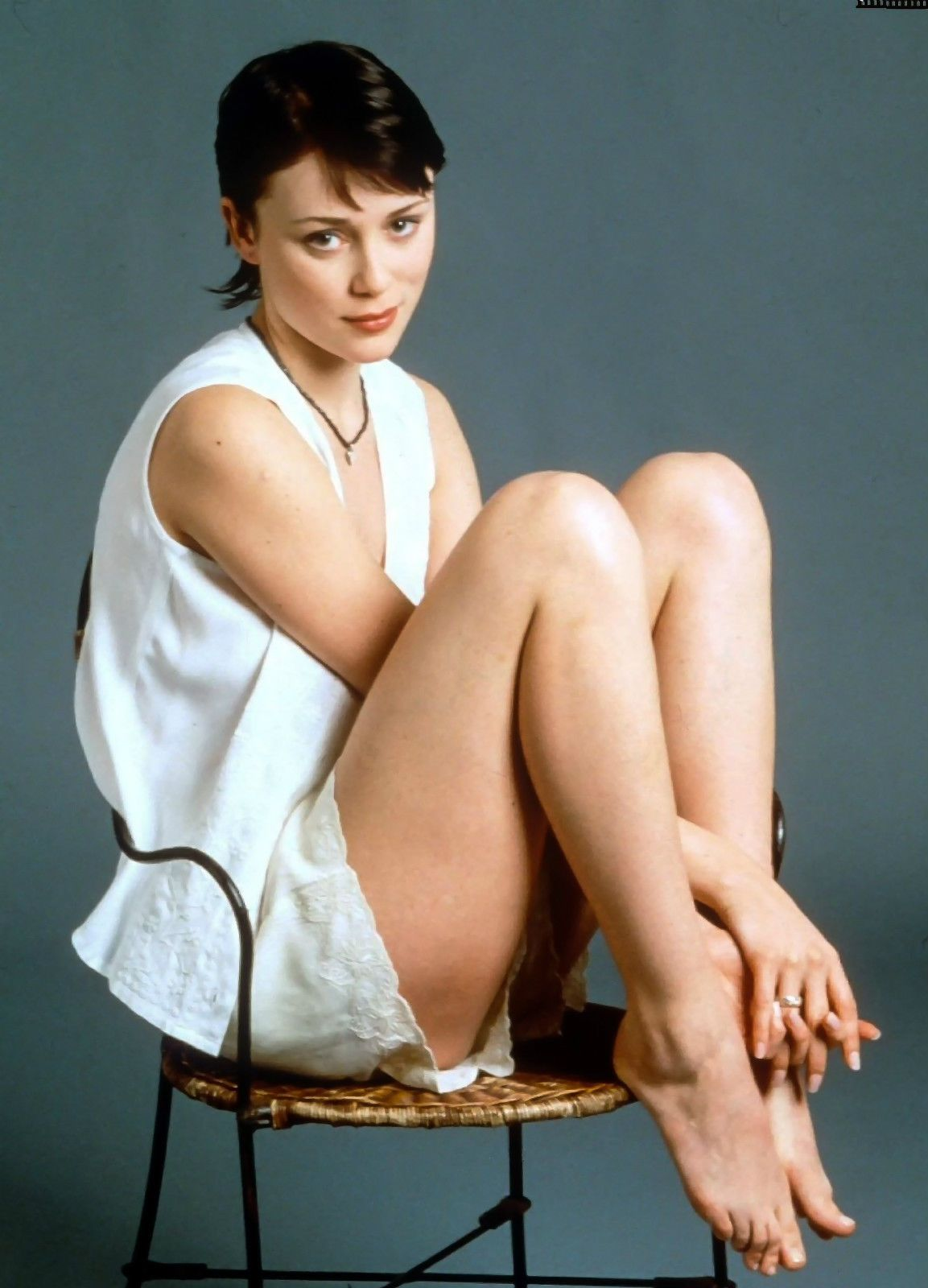 Keely Hawes Topless Awesome photo / picture of keeley hawes 5 | ebay | 60s 70s 80s and beyond