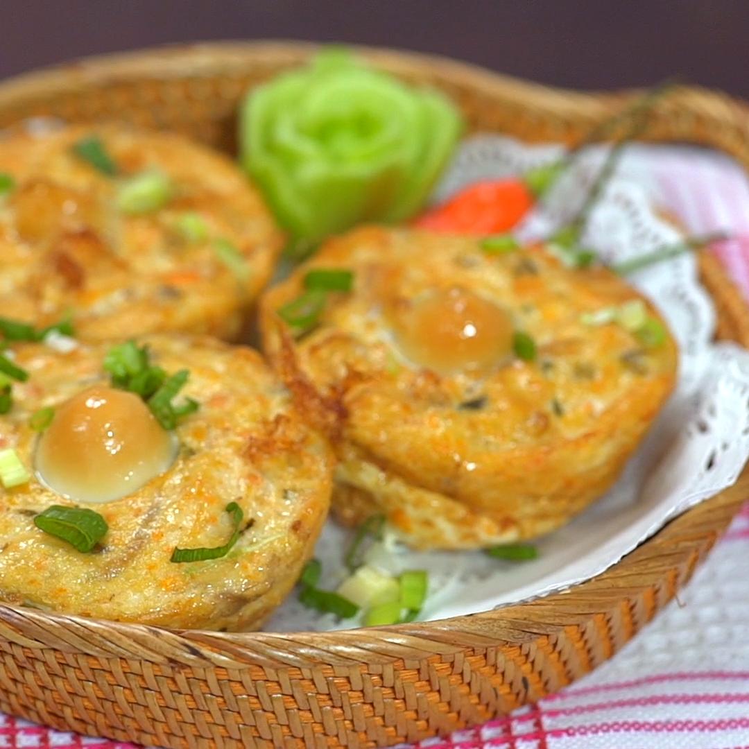 Video Tahu Fantasi Resep Tahu Resep Makanan Masakan