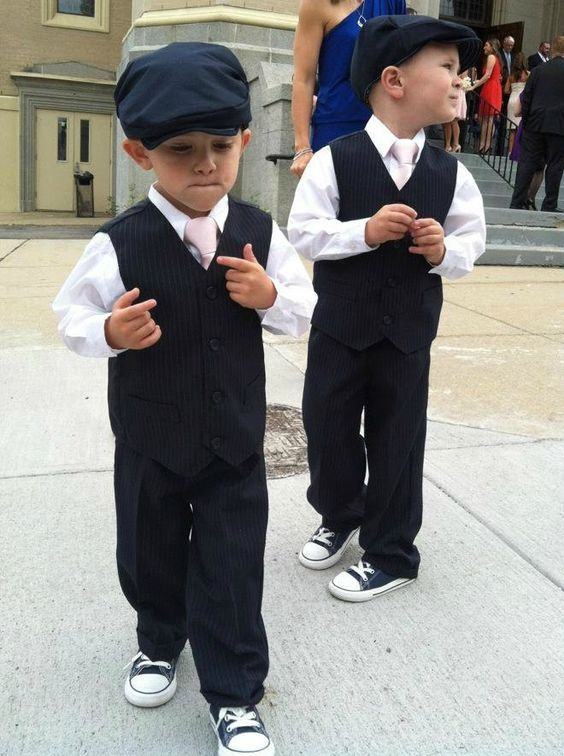 Something new Boys Girls Newsboy Hat Sewing Pattern Sizes 6