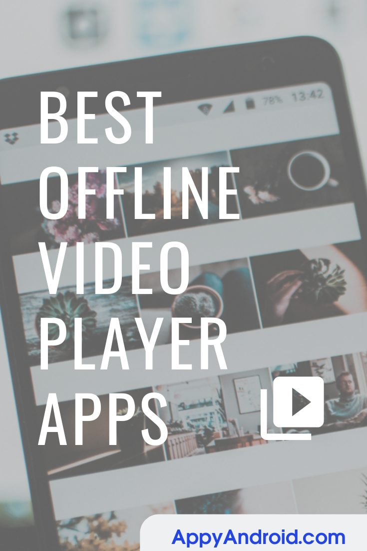 best free video player apps