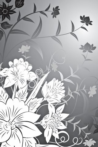 Pin By Heather On Wallpapers Nature Backgrounds Flower Icons Floral Background