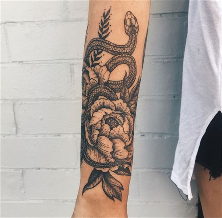 Amazing And Unique Arm Tattoo Designs For Women Arm Tattoo Designs Amazing And Unique Arm Tattoo Women Arm Tattoo Tattoos Arm Tattoo Arm Tattoos For Women