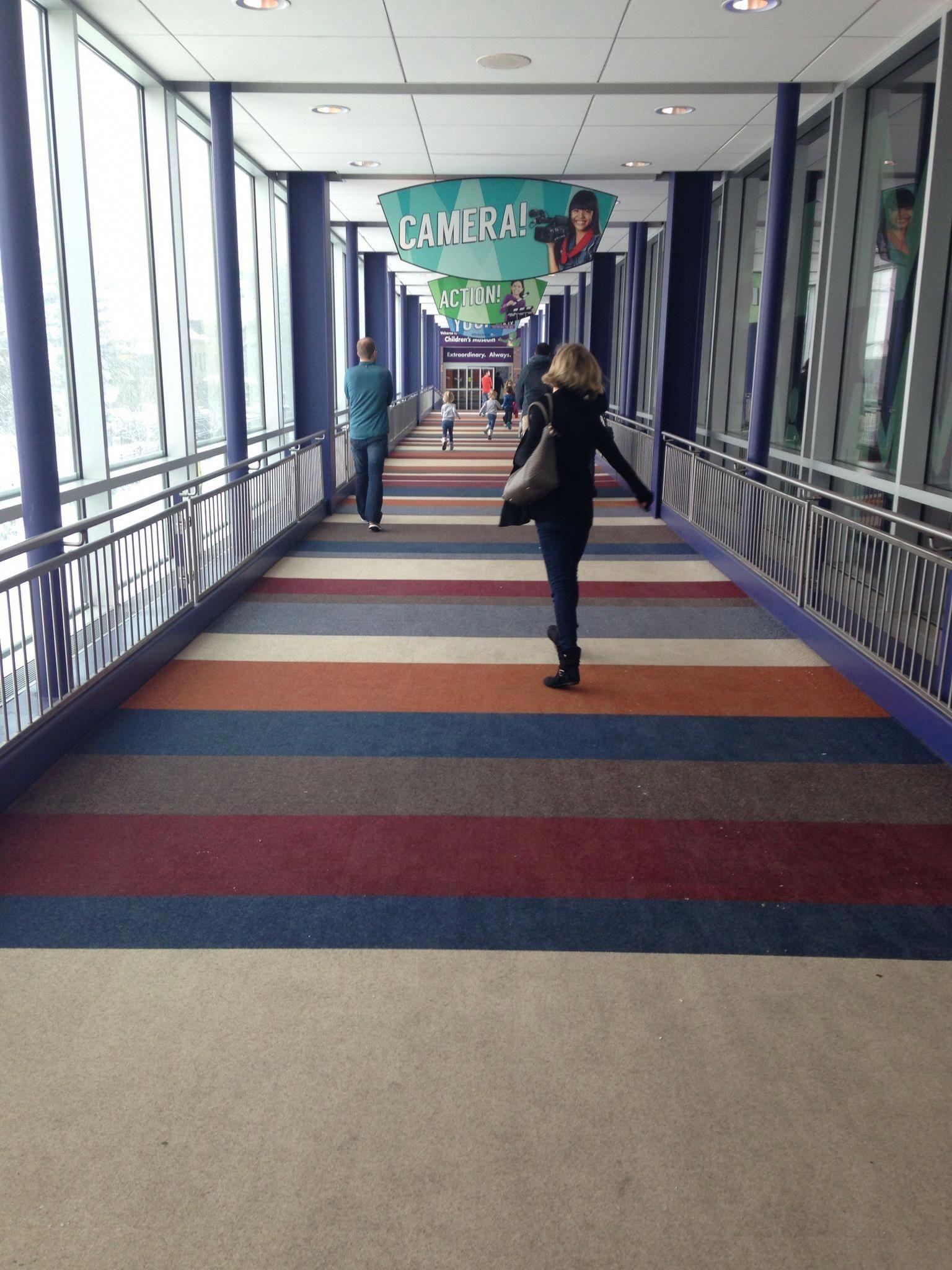 Carpet Runners For Hardwood Floors Info 3846240037 in
