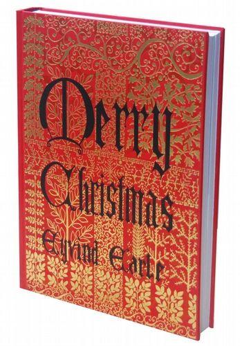 Christmas Card Art Collection | Christmas card art, Card art, Christmas cards handmade