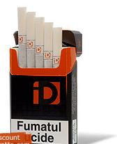 Pin by http://www.cigarettescigs.com marlboro cigarettes ...