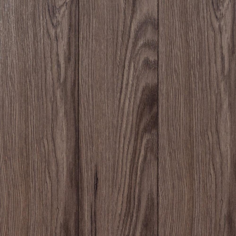 Cape Charles Hickory Laminate Charleslaminate Flooringfloorscedar Housesdecorred