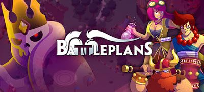 PC and PSP ANDROID GAMES Free Download : Battleplans