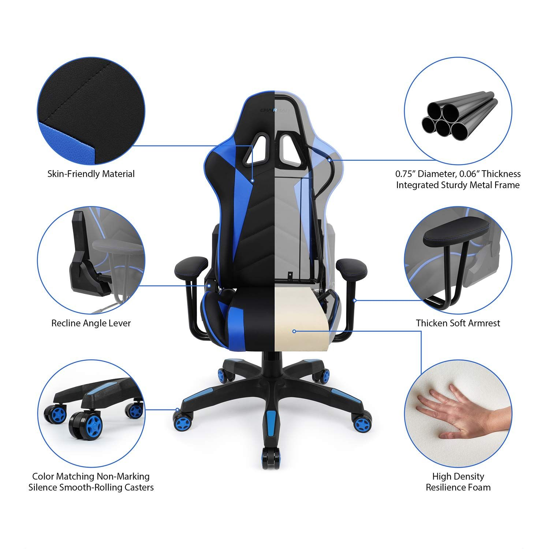 ab1009ce9570ff0e3569af3e569b6968 - How To Get Out Of Chair In Black Ops