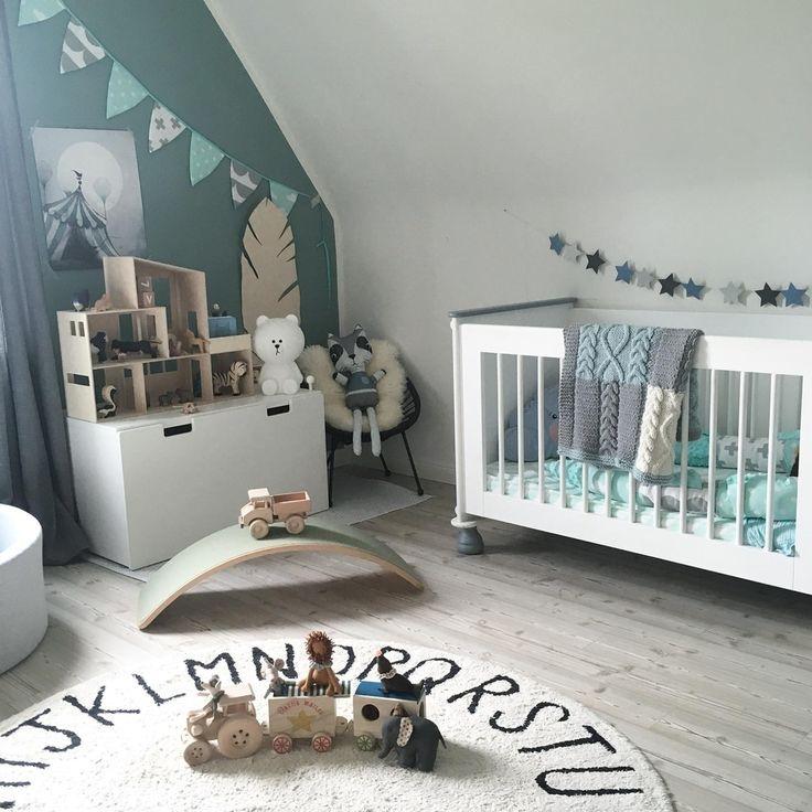 Das Jungenzimmer # Kinderzimmer # Jungenzimmer # Kinderzimmer   - Kinderzimmer - #das #Jungenzimmer...