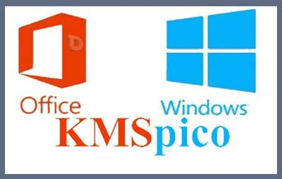 kms activator for microsoft office download