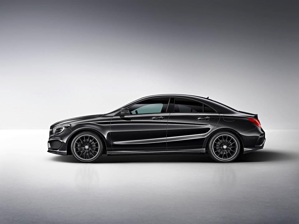Cla 250 Cgi Sport Edition1 With Images Mercedes Benz Cars