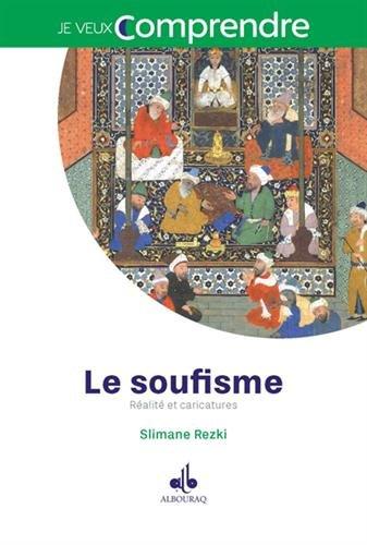 Soufisme Le Realite Et Caricatures Gratuit Soufisme Telechargement Telecharger Livre