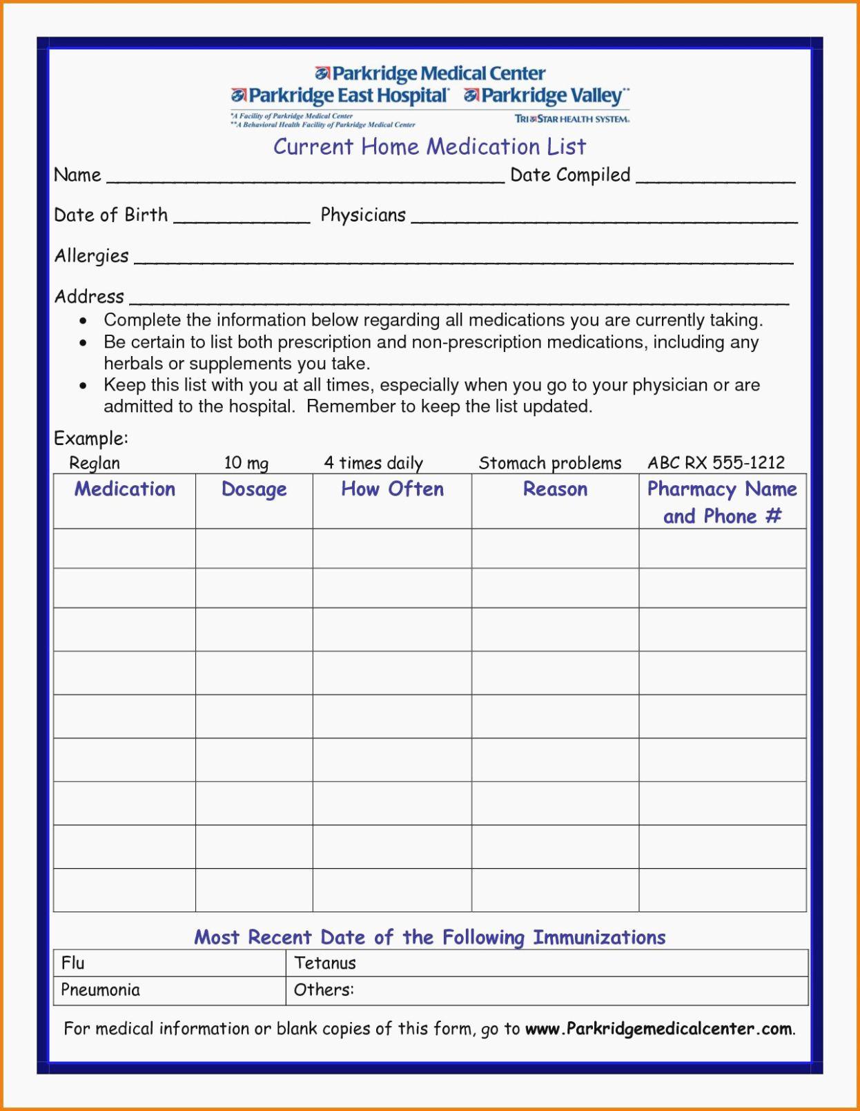 Printable Fake Prescription Labels Elegant Old Age Prescription Pill Bottle Labels Gag Gift Peterainswor Label Templates Word Template Address Label Template Prescription pill bottle label templates