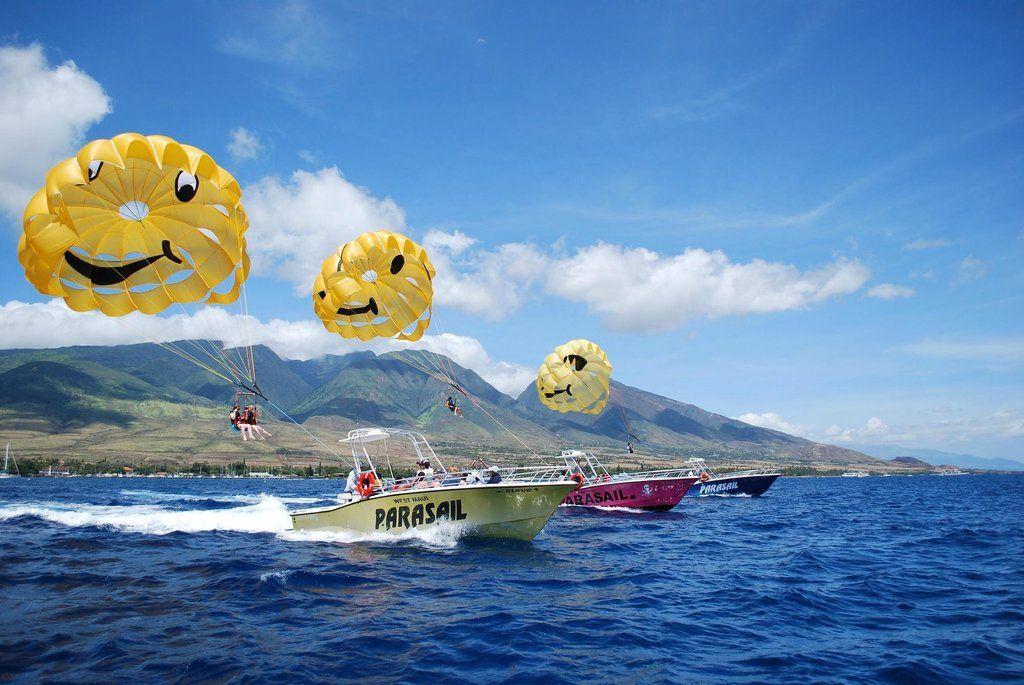 2525 Kaanapali Pkwy, Ka'anapali, Maui, HI 96761-2936 ...