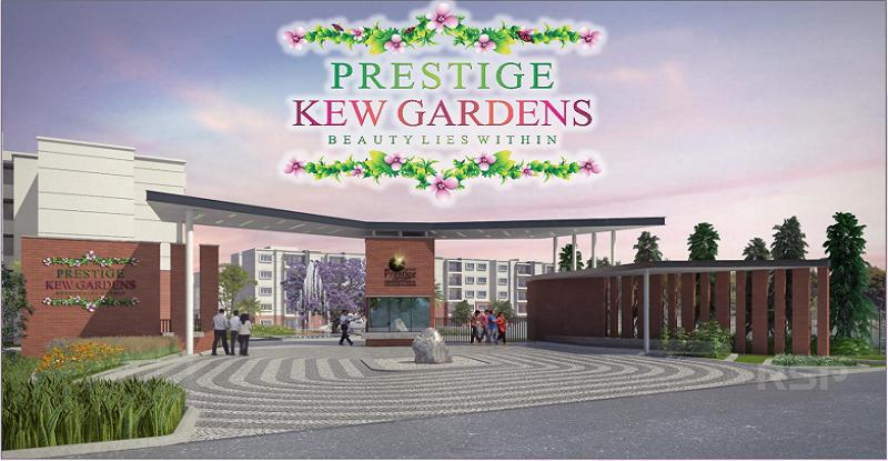 ab10542c60a2b3cc9769e6f768972d40 - Kew Gardens Road House For Sale