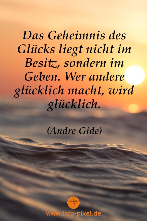 Andre Gide Deutsche Zitate Zum Nachdenken Zitate Nachdenken Deutsche Zitate Freude Zitate