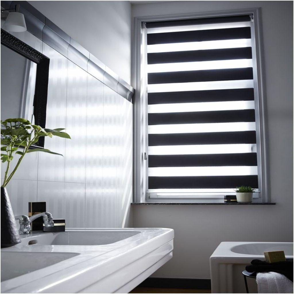 Amusant Klemmfix Gardine Fensterdekoration Fensterrollos Haus Jalousien