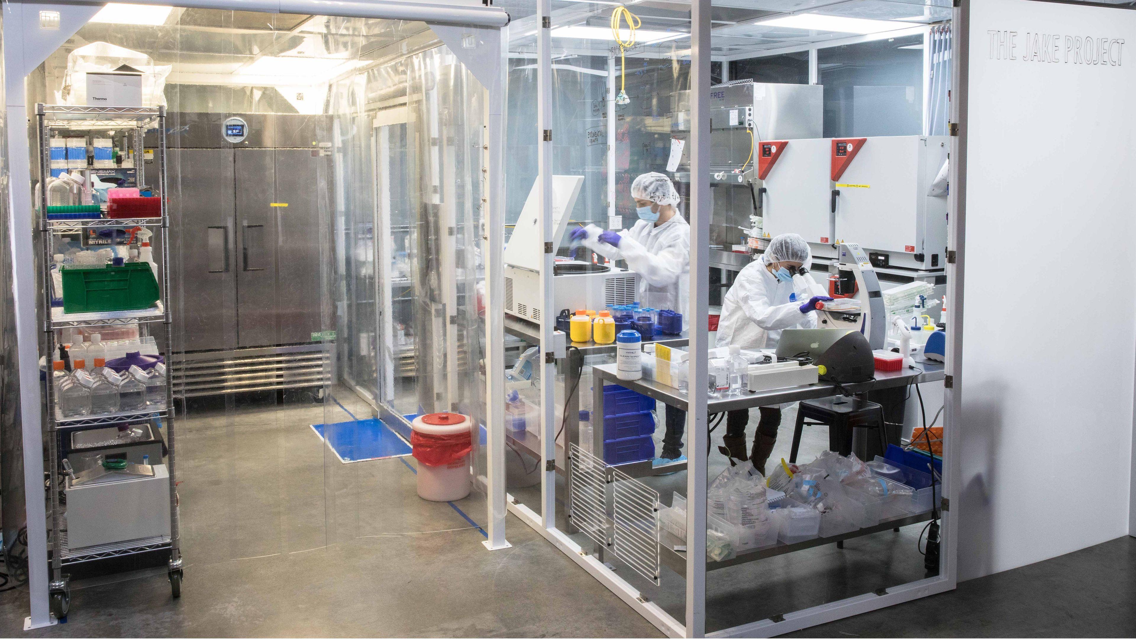 bioreactor cultured meat Google Search Locker storage