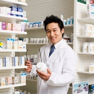 33 Free Online Exam Questions And Answers For Pharmacy Law And