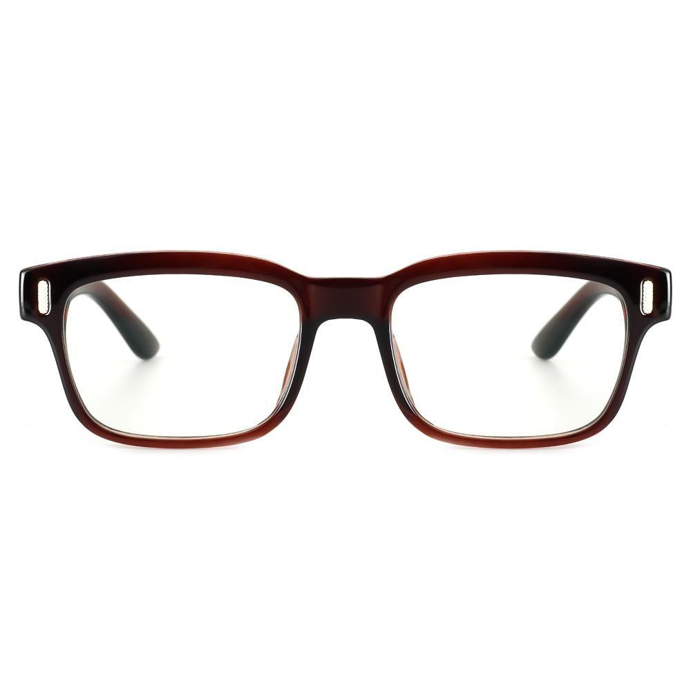 Prescription Glasses Dadrin In 2021 Womens Glasses Frames Mens Glasses Prescription Glasses