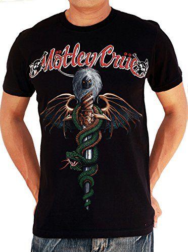 Pin By Jodi Oliver On Music Movie S Rock T Shirts Silk Screen T Shirts Printed Shirts