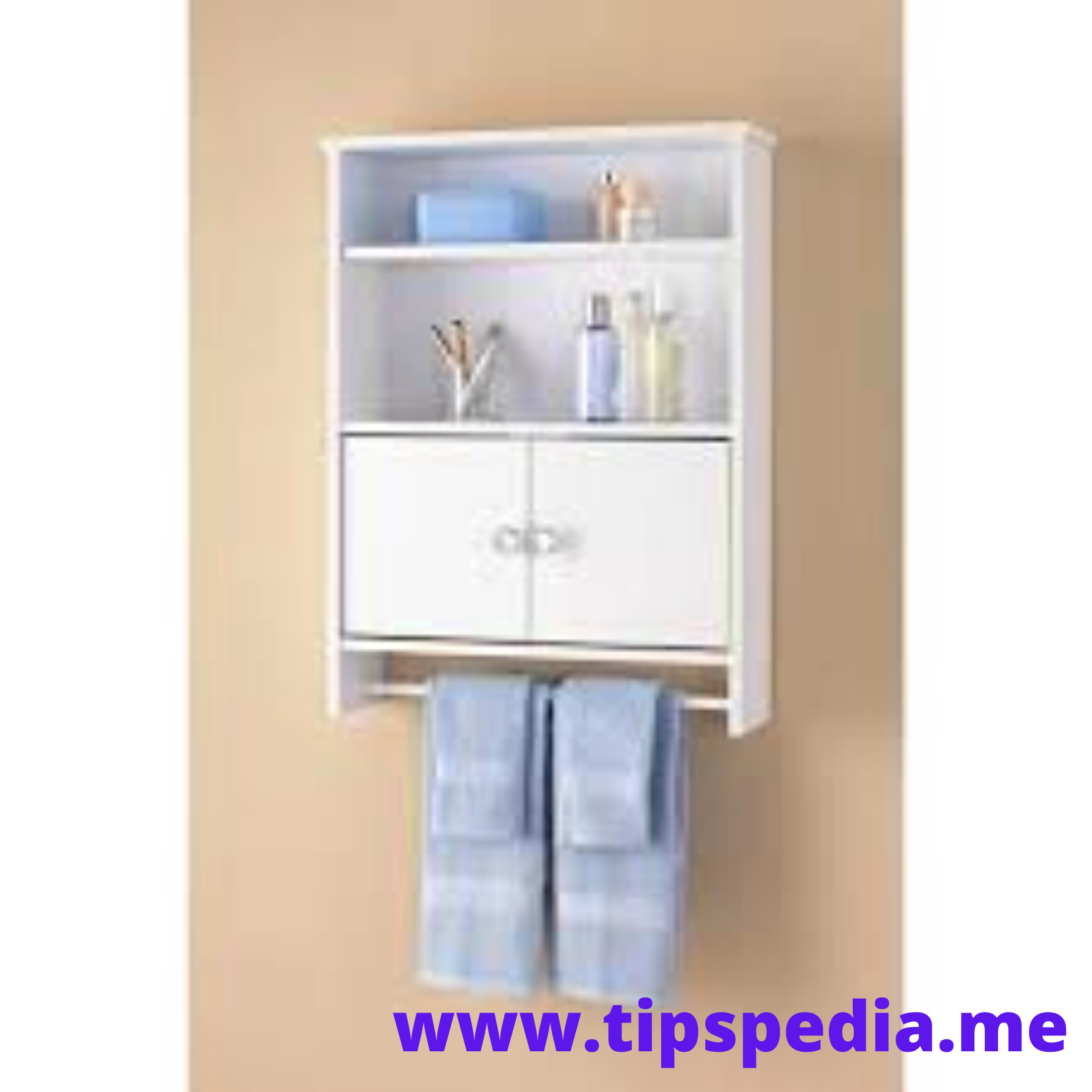 Bathroom Wall Cabinet Bed Bath And Beyond In 2021 Cabinet Bed Wall Cabinet Bathroom Wall Cabinets