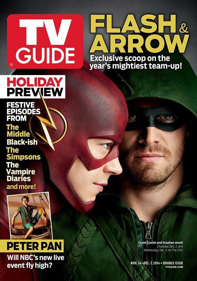 Arrow and The Flash | ♠️ arrow ♠️ | Flash arrow, Arrow