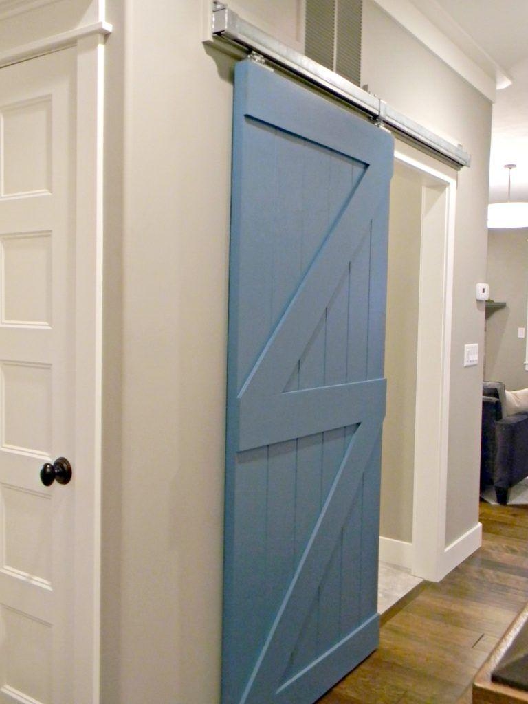 Wall Mount Sliding Door Bathroom & Wall Mount Sliding Door Bathroom   Bathroom Decor   Pinterest ...