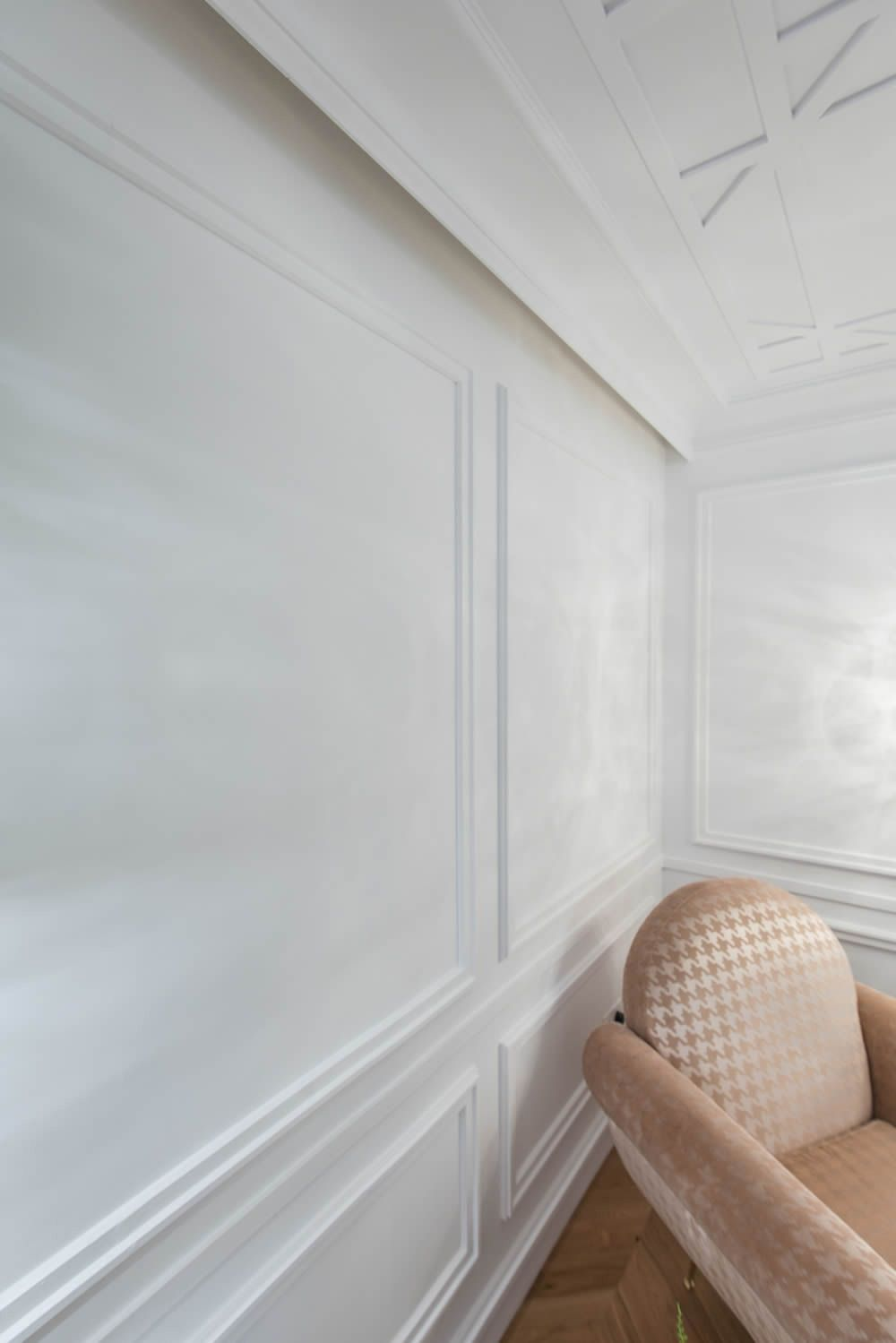 Orac Decor C341 Gardinenleiste Moulding Interior Pinterest