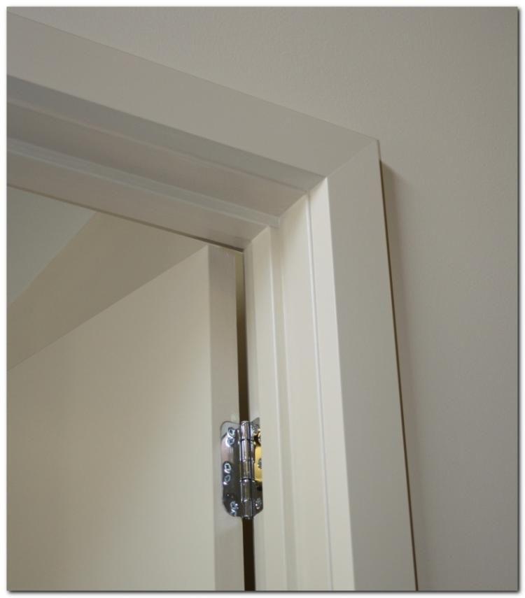 60 Best Modern Minimalist Door Ideas Interior Door Trim Doors Interior Modern Interior Window Trim