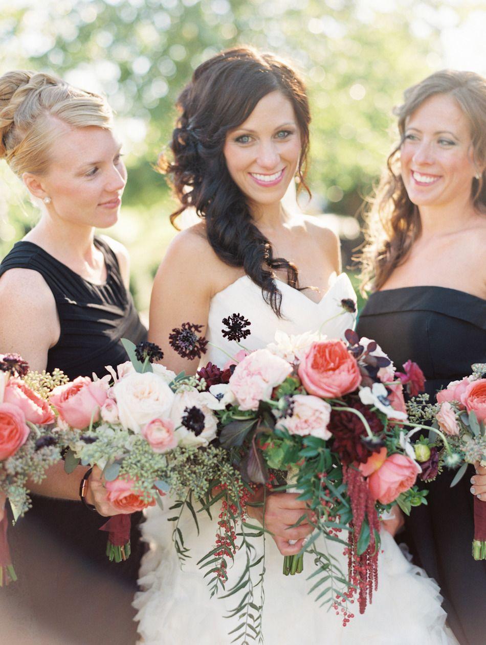 Omaha Wedding At Shadowridge Country Club Wedding Bride Hairstyles Whimsical Wedding
